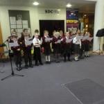 Singing Club - South Devon College Christmas Singing