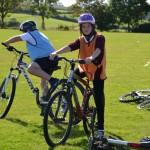 Cycling Photos