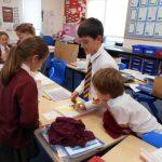 Class 4 News